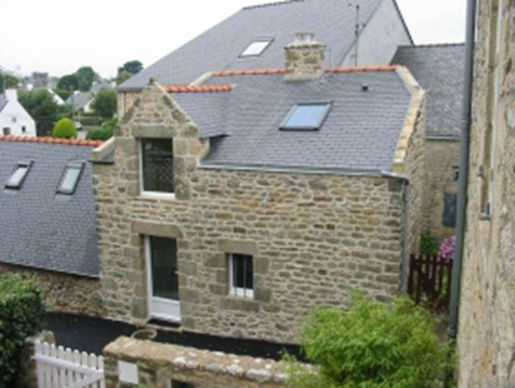 Maison-Berhuet-Yannick-Arzon-Golfe-du-Morbihan-Bretagne-sud0fr