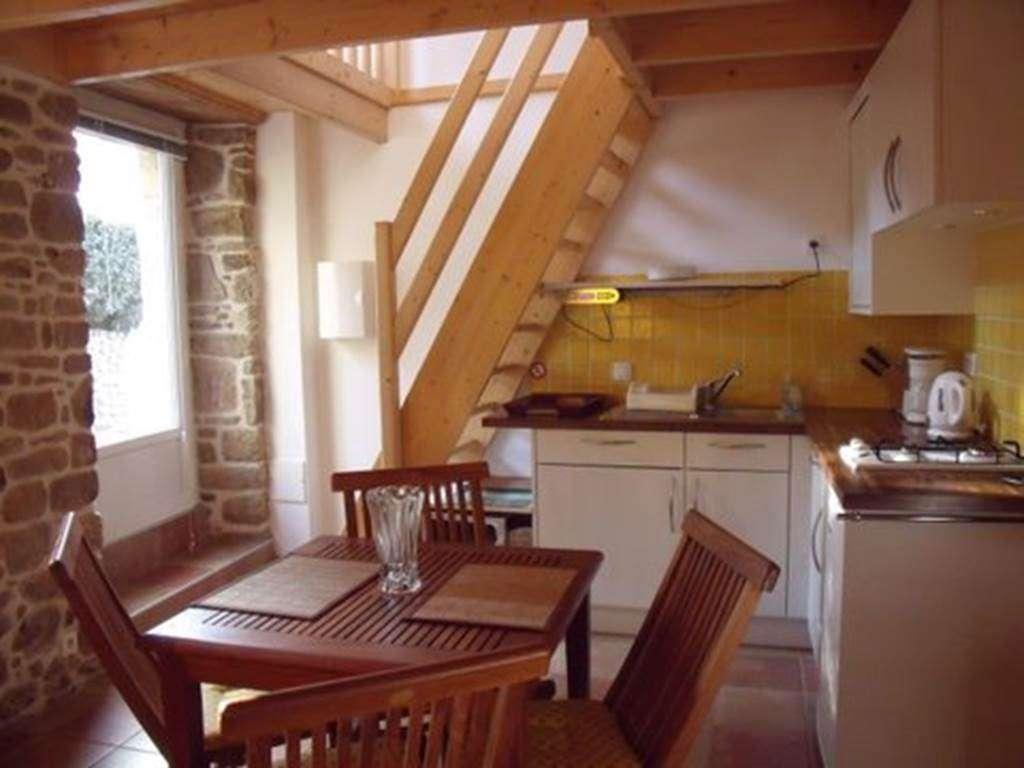 Maison-Berhuet-Yannick-Arzon-Golfe-du-Morbihan-Bretagne-sud1fr