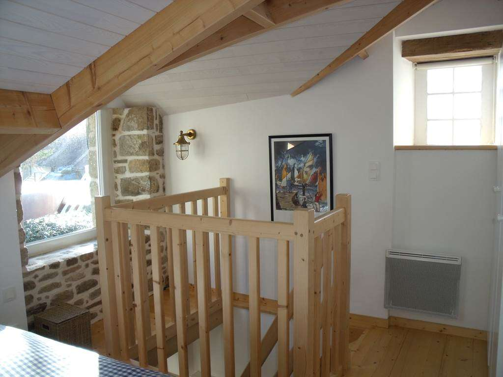 Maison-Berhuet-Yannick-Arzon-Golfe-du-Morbihan-Bretagne-sud3fr