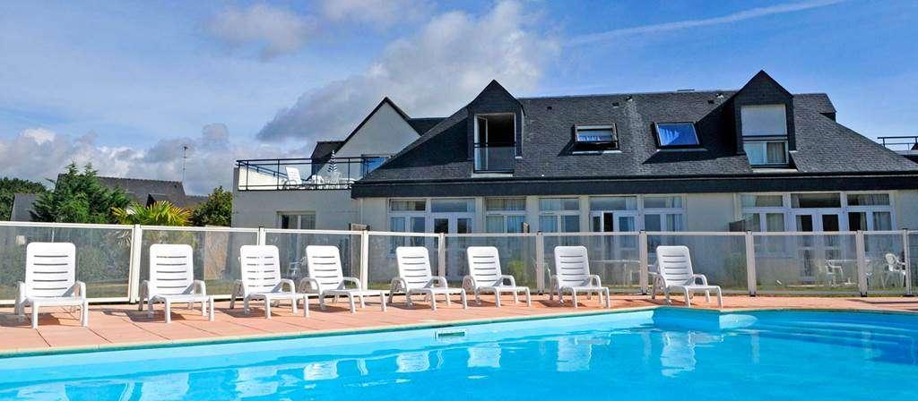 Residence-de-Tourisme-de-La-Voile-d-Or-Ile-aux-Moines-Morbihan-Bretagne-Sud10fr