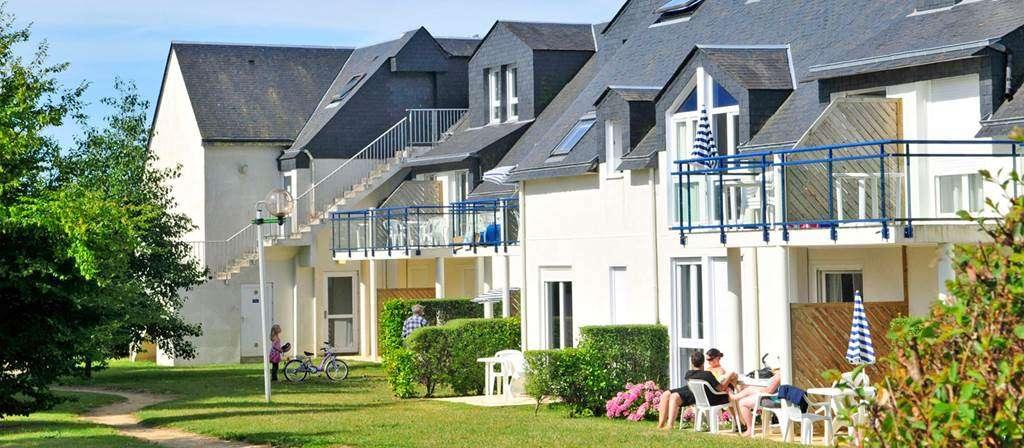 Residence-de-Tourisme-de-La-Voile-d-Or-Ile-aux-Moines-Morbihan-Bretagne-Sud11fr