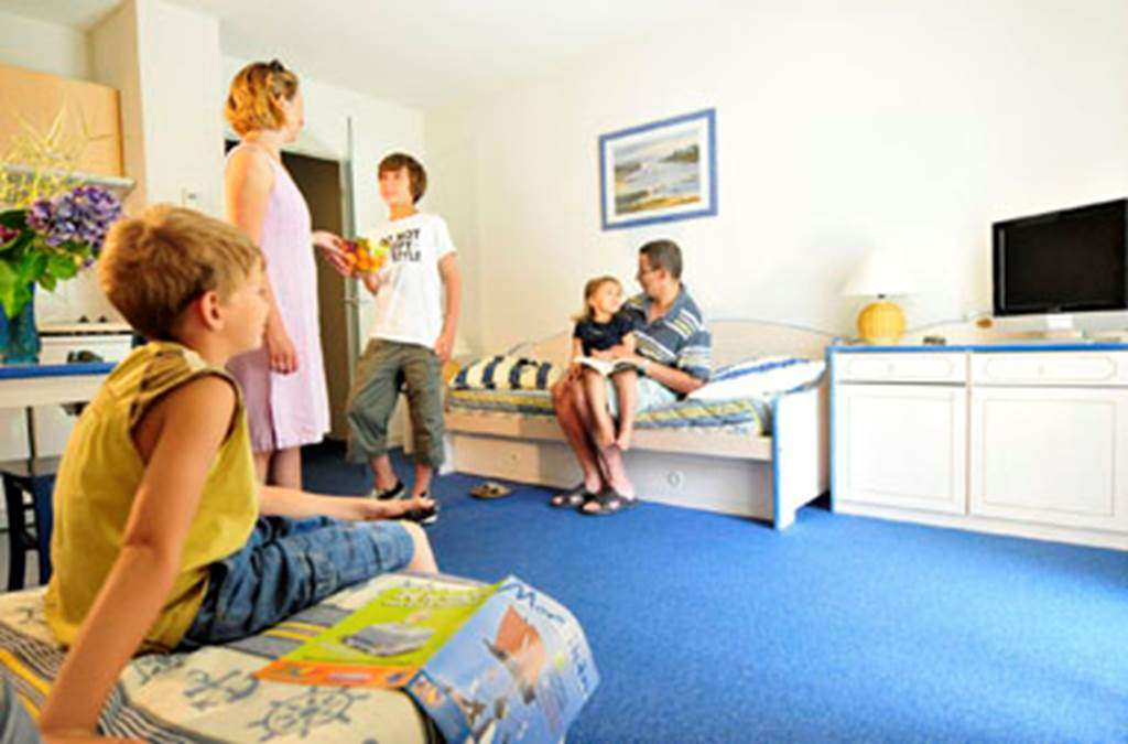 Residence-de-Tourisme-de-La-Voile-d-Or-Ile-aux-Moines-Morbihan-Bretagne-Sud3fr