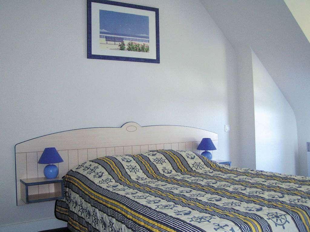 Residence-de-Tourisme-de-La-Voile-d-Or-Ile-aux-Moines-Morbihan-Bretagne-Sud4fr