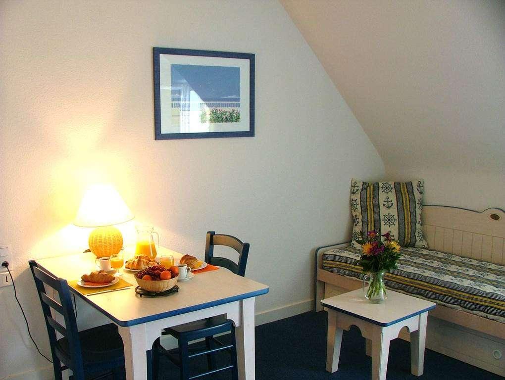 Residence-de-Tourisme-de-La-Voile-d-Or-Ile-aux-Moines-Morbihan-Bretagne-Sud6fr