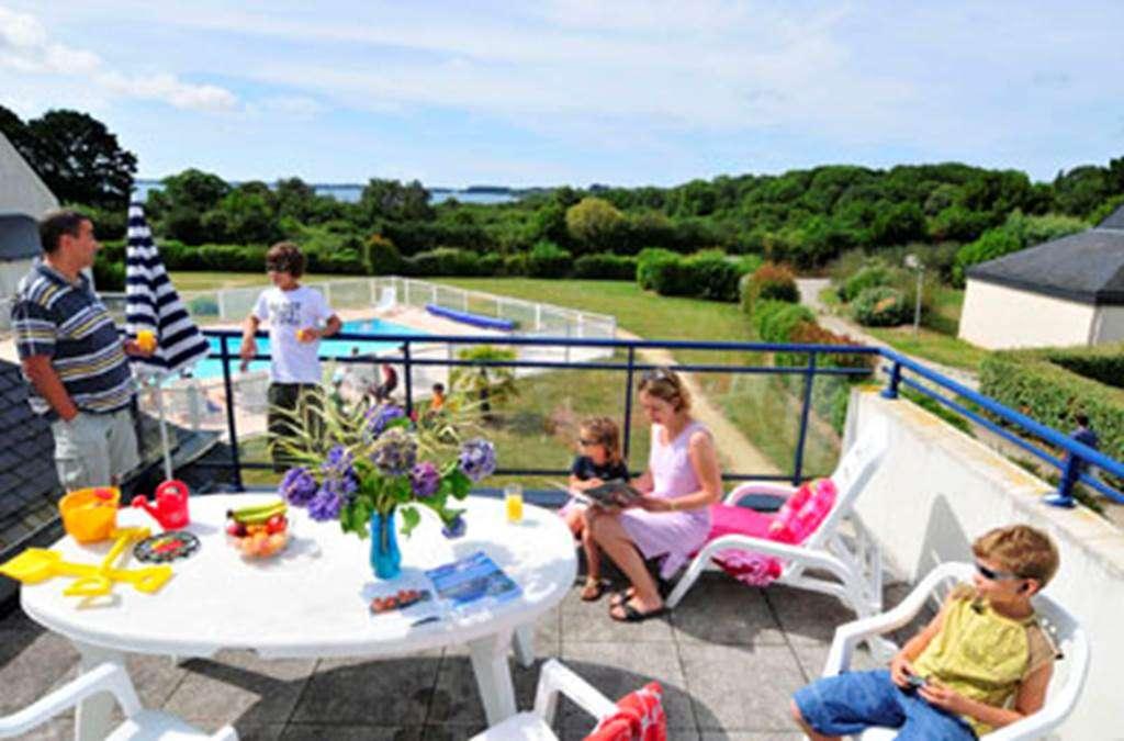 Residence-de-Tourisme-de-La-Voile-d-Or-Ile-aux-Moines-Morbihan-Bretagne-Sud8fr