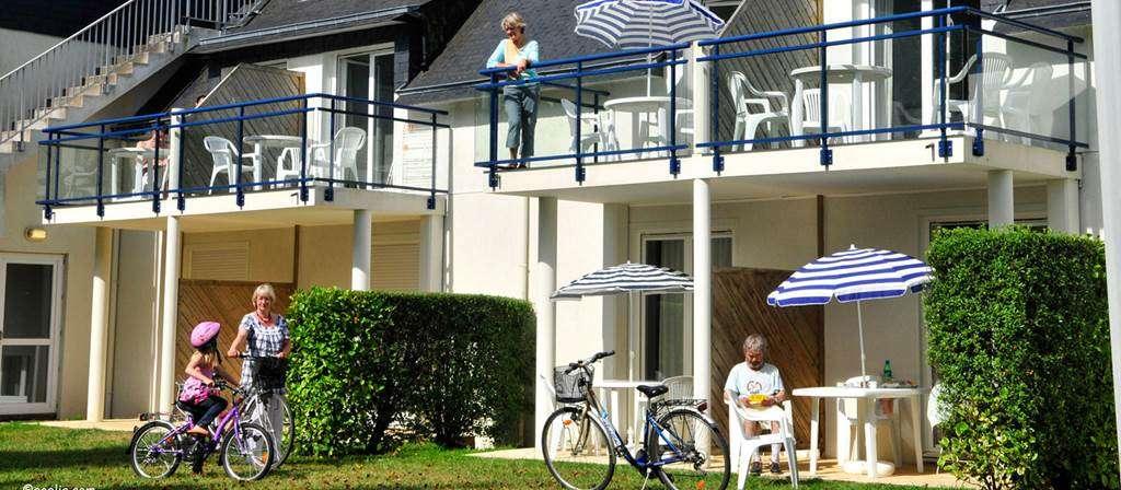 Rsidence-de-Tourisme-de-la-Voile-d-Or-Ile-aux-Moines-Morbihan-Bretagne-Sud0fr