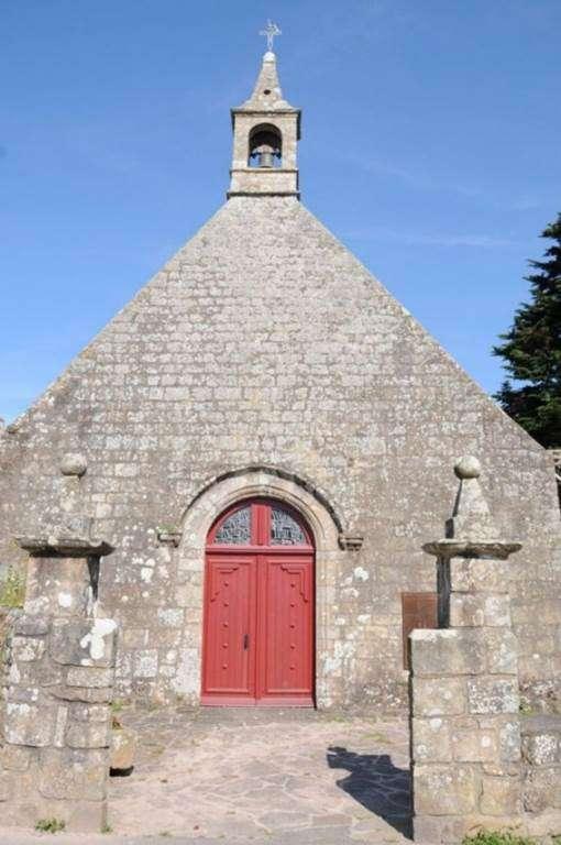 Chapelle-Saint-Nicolas-Kerners-arzon-morbihan-bretagne-sud1fr