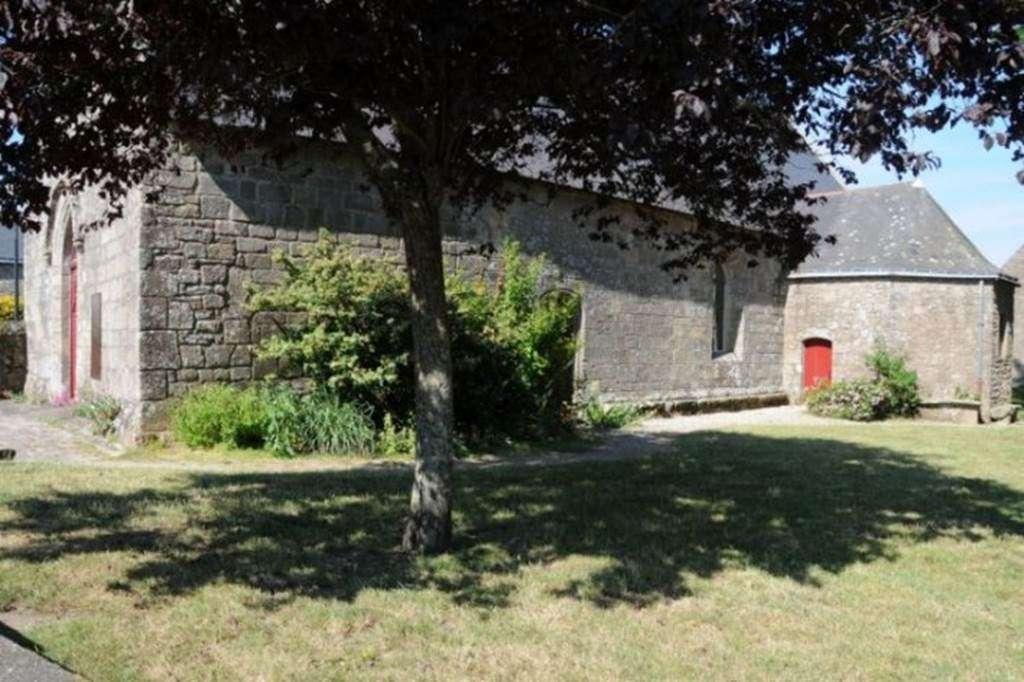 Chapelle-de-Kerners-arzon-morbihan-bretagne-sud0fr