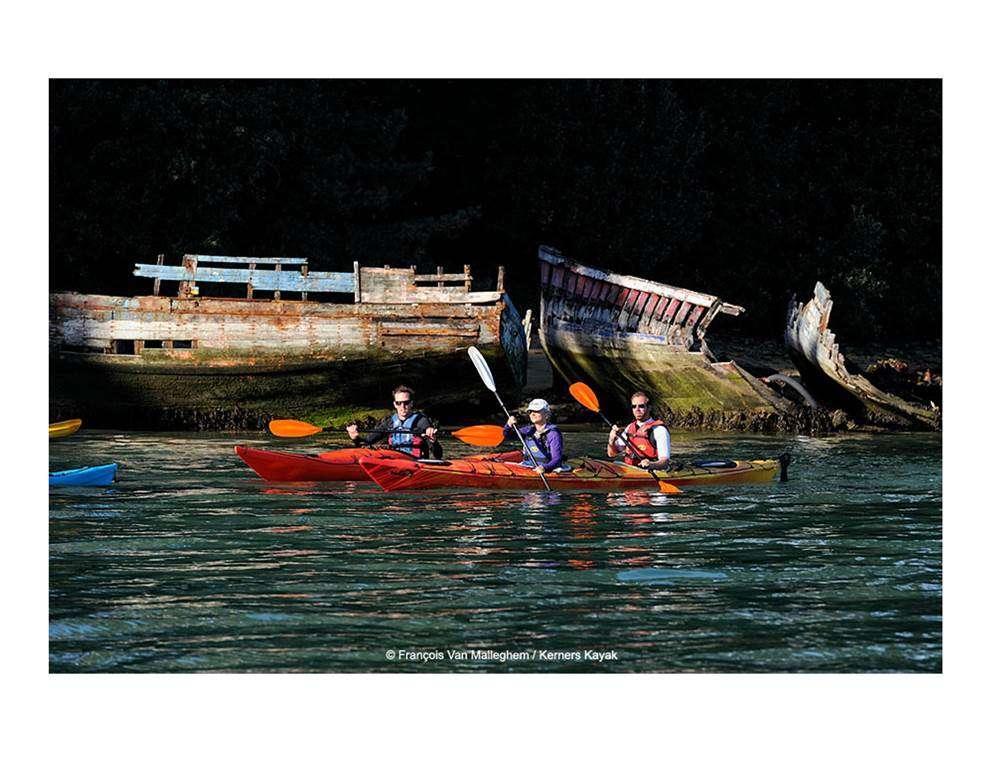 Kerners-Kayak-Le-Logeo-Sarzeau-Presqule-de-Rhuys-Golfe-du-Morbihan-Bretagne-sud0fr