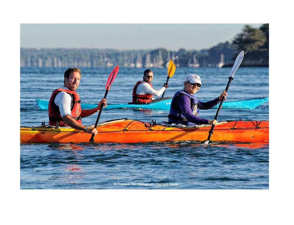 Kerners-Kayak-Le-Logeo-Sarzeau-Presqule-de-Rhuys-Golfe-du-Morbihan-Bretagne-sud1fr