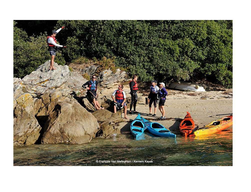 Kerners-Kayak-Le-Logeo-Sarzeau-Presqule-de-Rhuys-Golfe-du-Morbihan-Bretagne-sud2fr