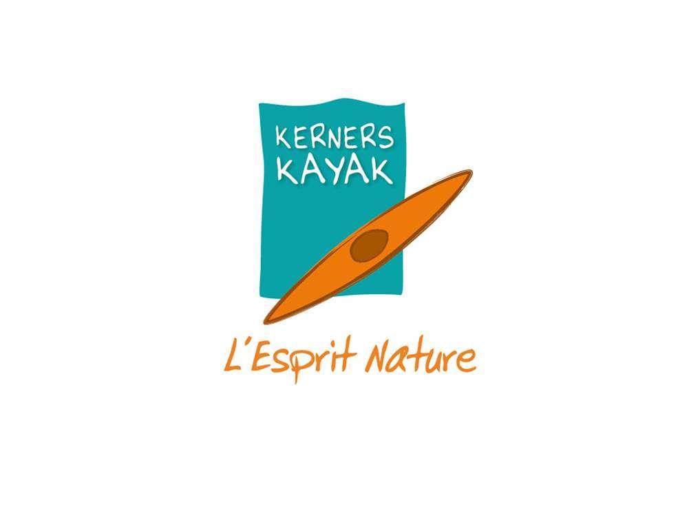 Logo-Kerners-Kayak-Arzon-Presqule-de-Rhuys-Golfe-du-Morbihan-Bretagne-sud3fr
