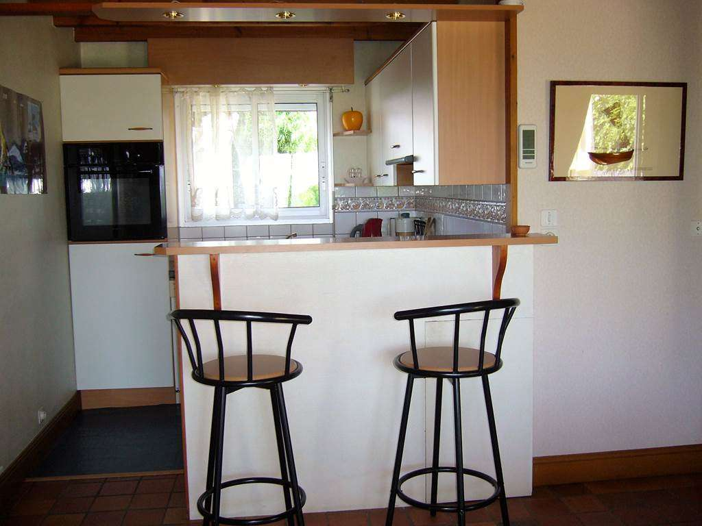 BULEON-Edith---Maison-Sarzeau---Morbihan-Bretagne-Sud5fr