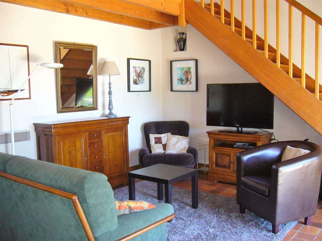 BULEON-Edith---Maison-Sarzeau---Morbihan-Bretagne-Sud6fr