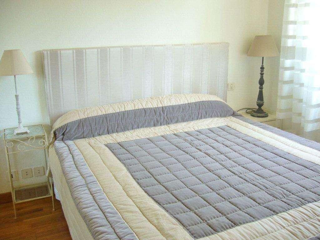 BULEON-Edith-chambre-trois---Maison-Sarzeau---Morbihan-Bretagne-Sud2fr