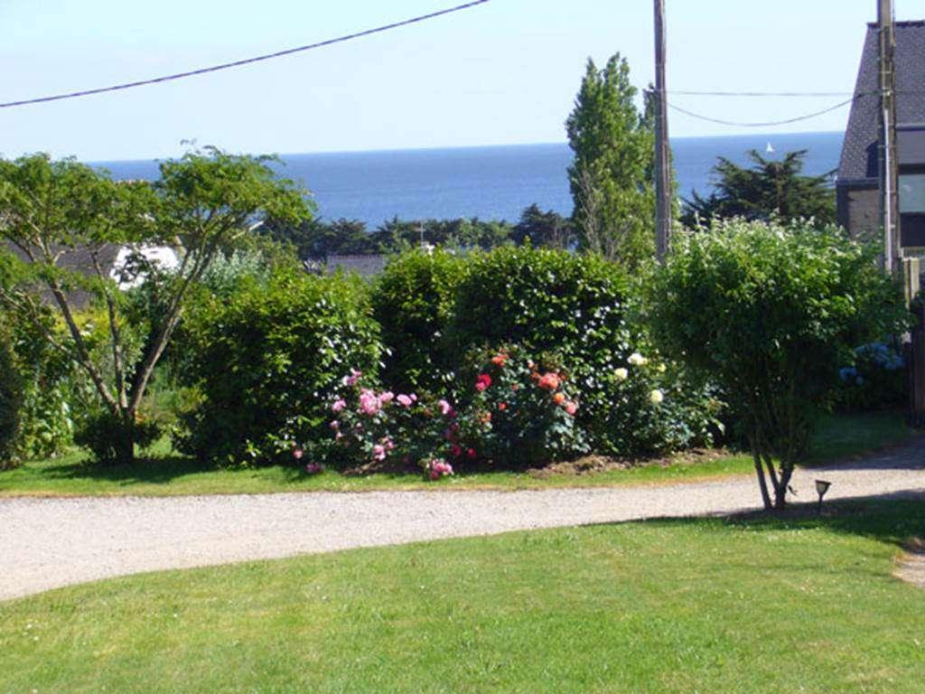 BULEON-Edith-jardin---Maison-Sarzeau---Morbihan-Bretagne-Sud1fr