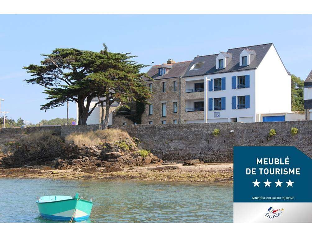 Rsidence-Brise-de-Mer-Arzon-Golfe-du-Morbihan-Bretagne-sud0fr