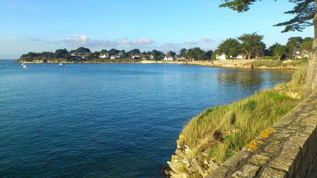 Rsidence-Brise-de-Mer-Arzon-Golfe-du-Morbihan-Bretagne-sud1fr