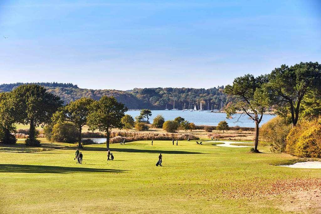 Golf-Blue-Green-Baden-Golfe-du-Morbihan-Bretagne-sud0fr