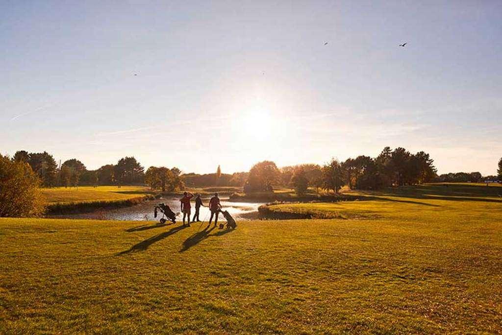 Golf-Blue-Green-Baden-Golfe-du-Morbihan-Bretagne-sud2fr