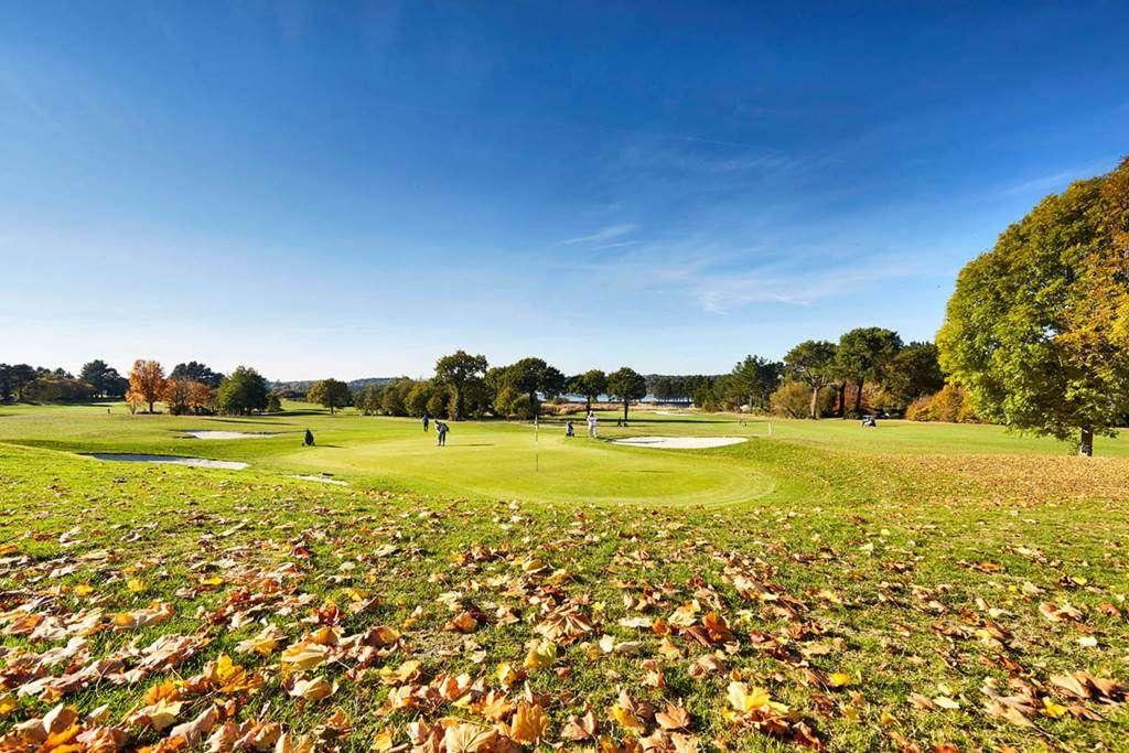 Golf-Blue-Green-Baden-Golfe-du-Morbihan-Bretagne-sud3fr