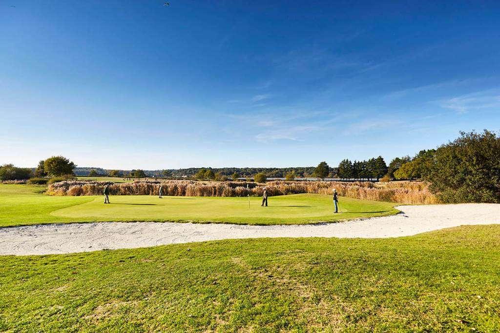 Golf-Blue-Green-Baden-Golfe-du-Morbihan-Bretagne-sud4fr