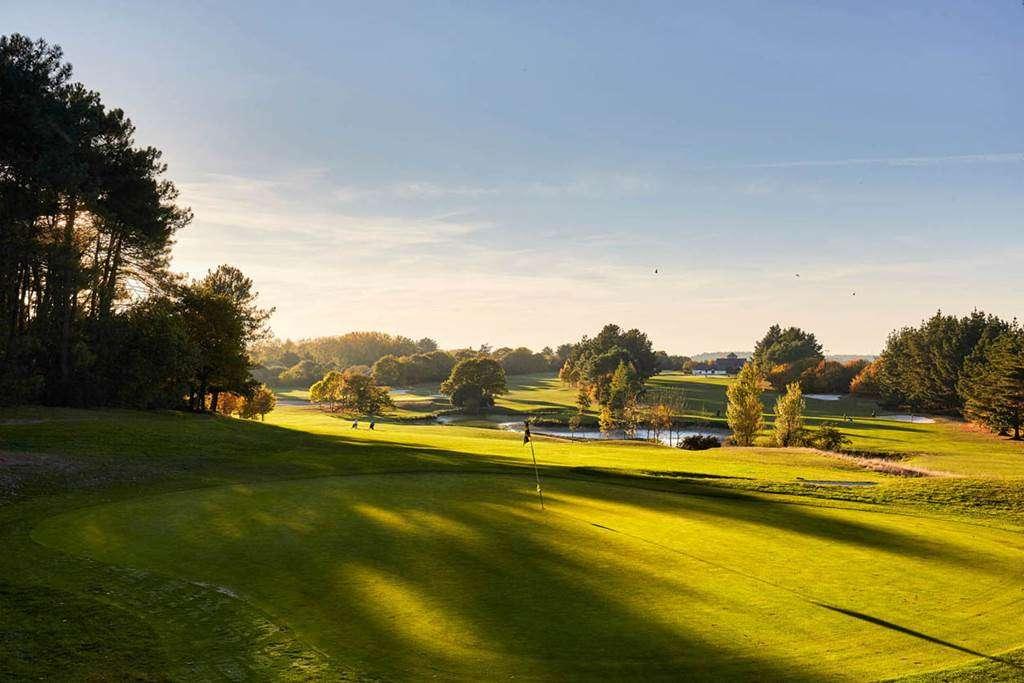 Golf-Blue-Green-Baden-Golfe-du-Morbihan-Bretagne-sud7fr