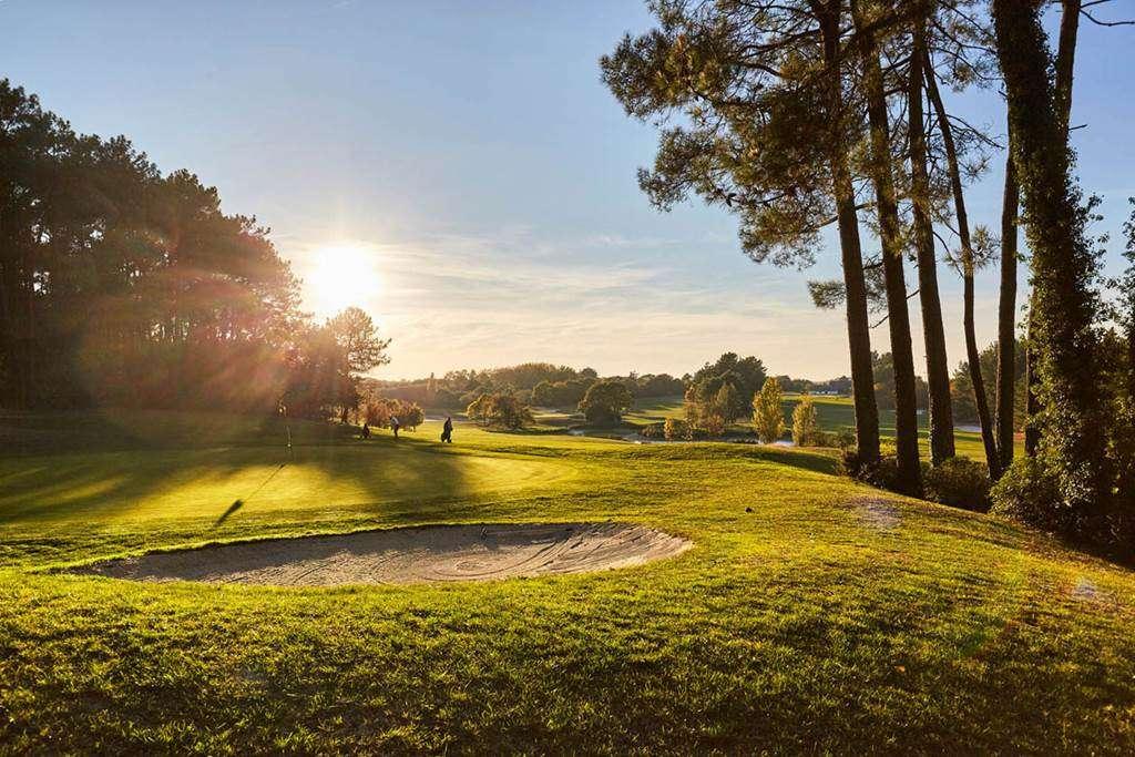 Golf-Blue-Green-Baden-Golfe-du-Morbihan-Bretagne-sud8fr
