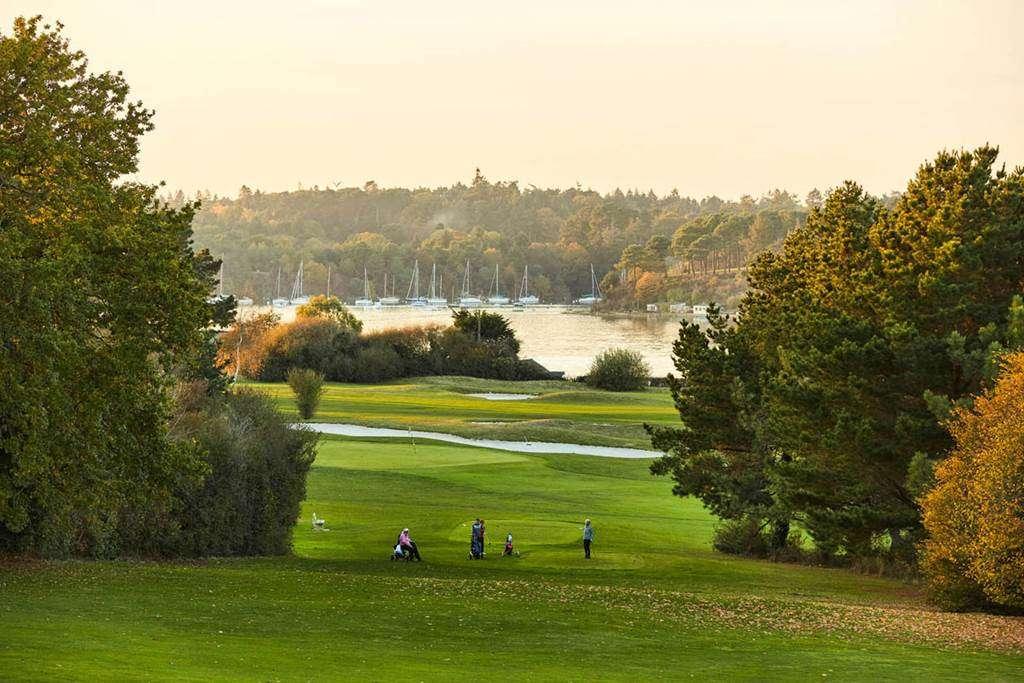 Golf-Blue-Green-Baden-Golfe-du-Morbihan-Bretagne-sud9fr