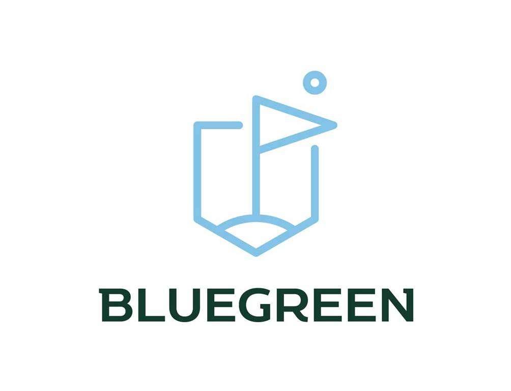 Logo-Golf-Blue-Green-Baden-Golfe-du-Morbihan-Bretagne-sud10fr