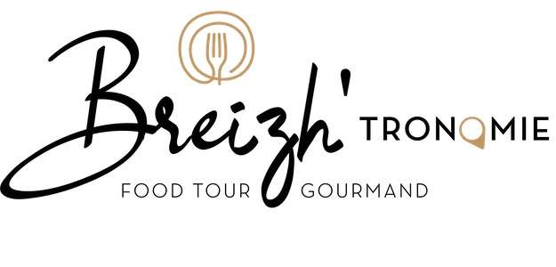 Breizhtronomie Food Tour