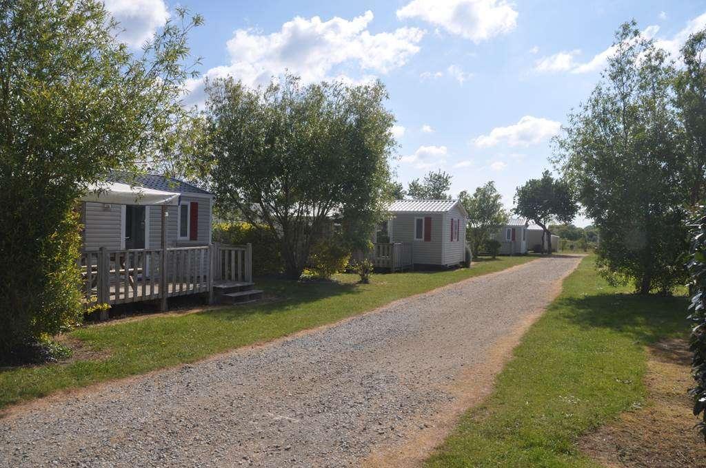 Camping-Les-Mouettes-Sarzeau-Presqule-de-Rhuys-Golfe-du-Morbihan-Bretagne-sud0fr