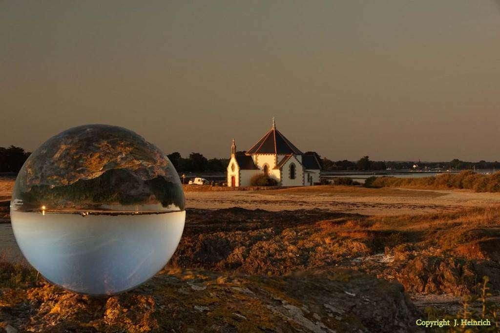 Camping-Les-Mouettes-Sarzeau-Presqule-de-Rhuys-Golfe-du-Morbihan-Bretagne-sud6fr