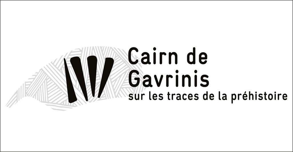 Logo-Cairn-Gavrinis-Larmor-Baden-Golfe-du-Morbihan-Bretagne-sud8fr
