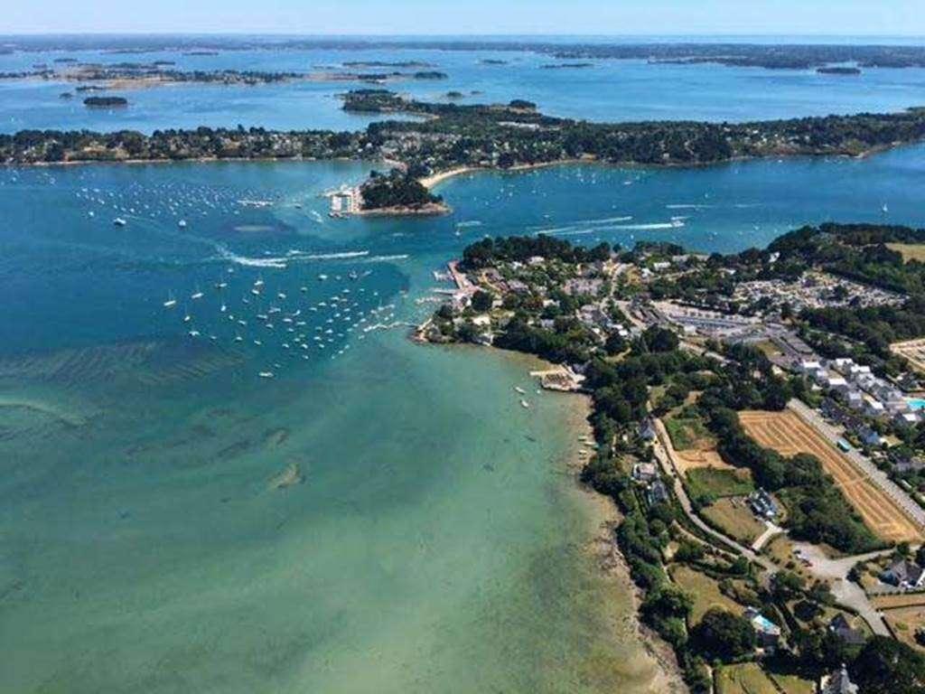 Hlibert-Monterblanc-Golfe-du-Morbihan-Bretagne-sud4fr
