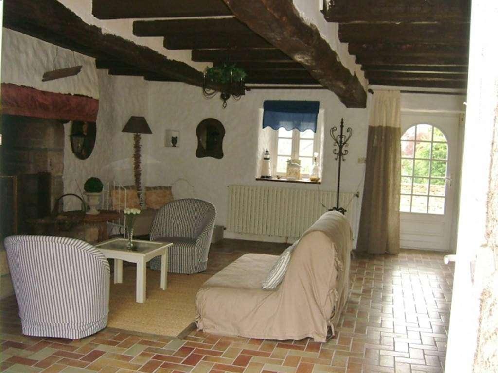 CASANOVA-Rosane-salon---Maison-Sarzeau---Morbihan-Bretagne-Sud1fr