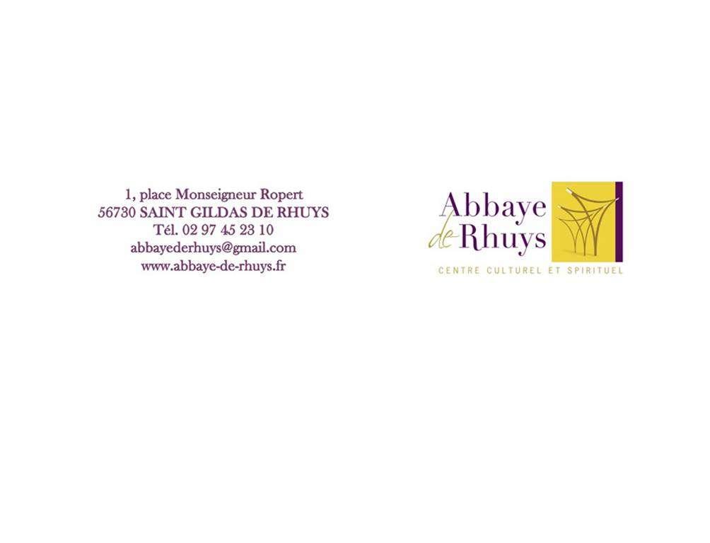 Abbaye-de-Rhuys-Centre-Culturel-et-Spirituel-Saint-Gildas-de-Rhuys-Presqule-de-Rhuys-Golfe-du-Morbihan-Bretagne-sud1fr