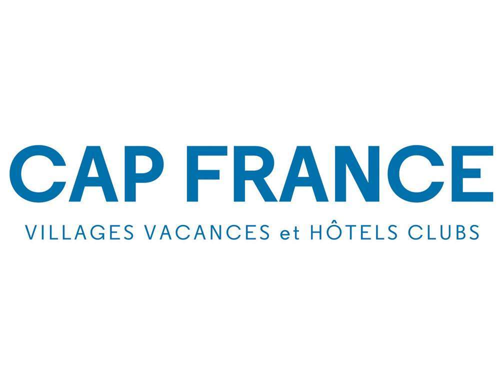 Logo-Cap-France6fr