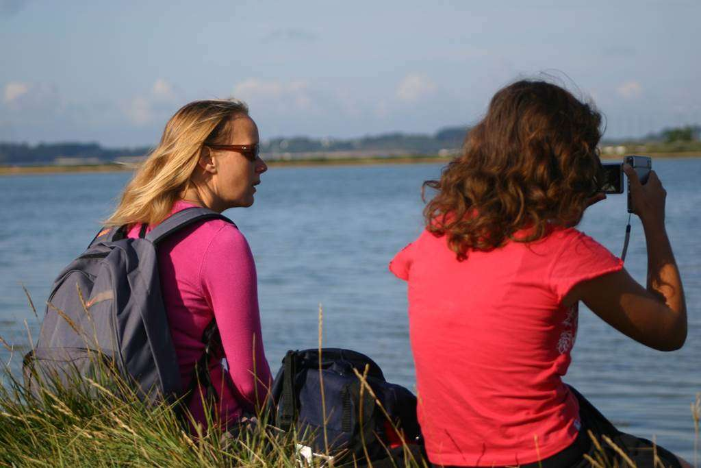 Village-Vacances-La-Pierre-Bleue-Saint-Gildas-de-Rhuys-Golfe-du-Morbihan-Bretagne-sud3fr