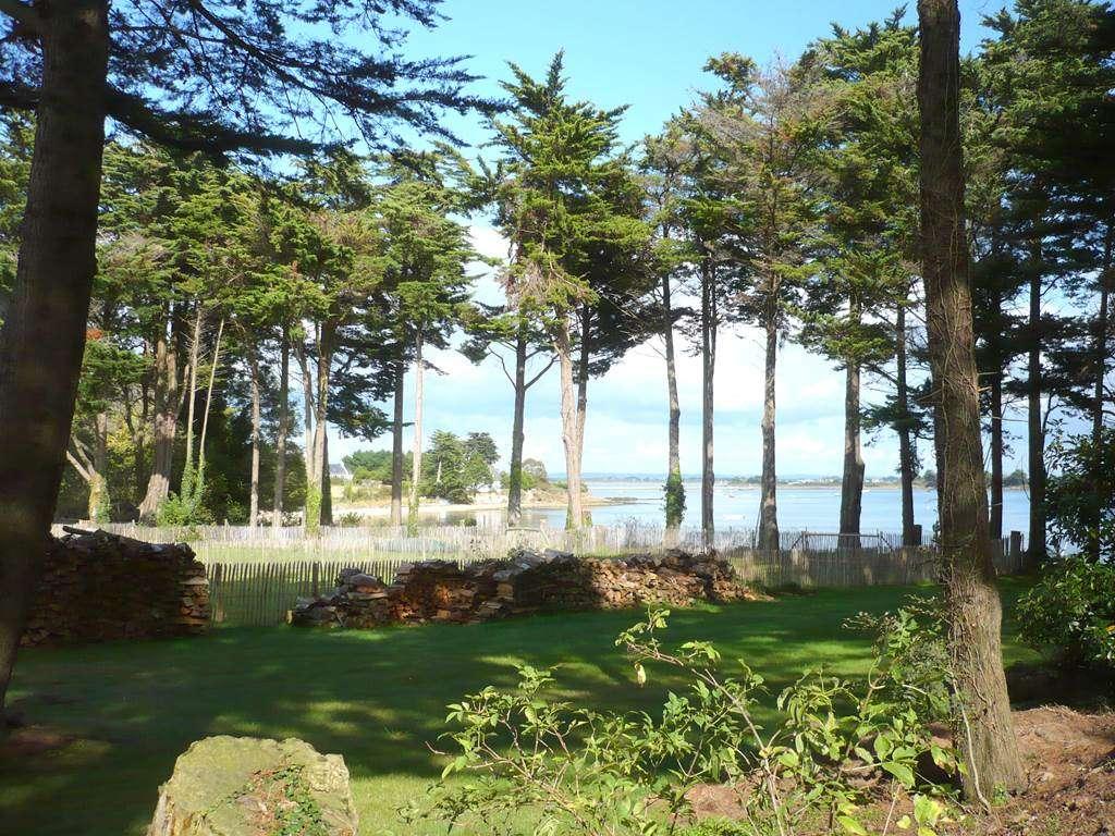 Village-Vacances-La-Pierre-Bleue-Saint-Gildas-de-Rhuys-Golfe-du-Morbihan-Bretagne-sud5fr