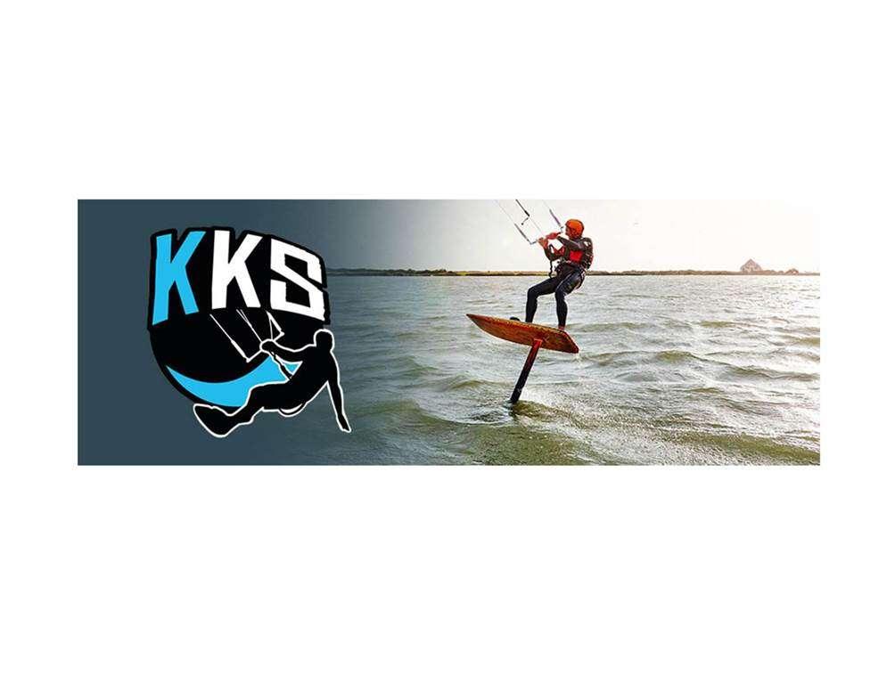 KKS-Kitesurf-Sarzeau-Presqule-de-Rhuys-Golfe-du-Morbihan-Bretagne-sud4fr