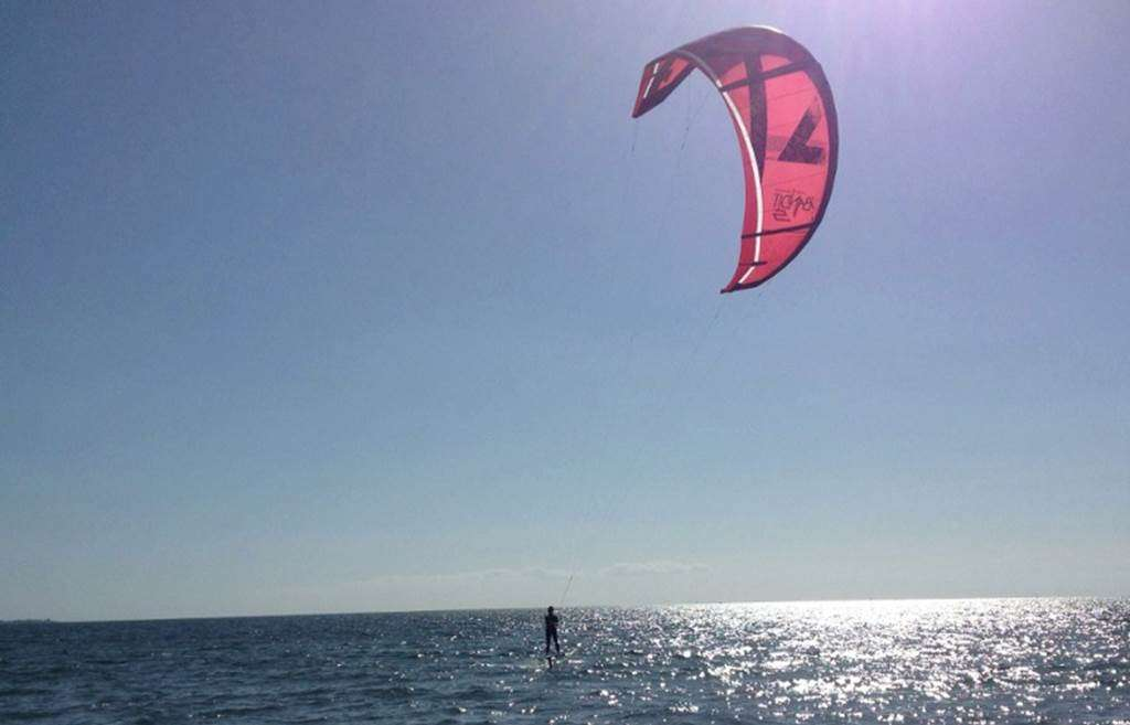 KKS-Kitesurf-Sarzeau-Presqule-de-Rhuys-Golfe-du-Morbihan-Bretagne-sud5fr