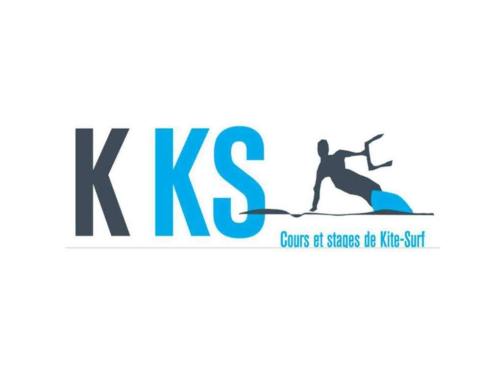 Logo-KKS-Kitesurf-Sarzeau-Presqule-de-Rhuys-Golfe-du-Morbihan-Bretagne-sud8fr