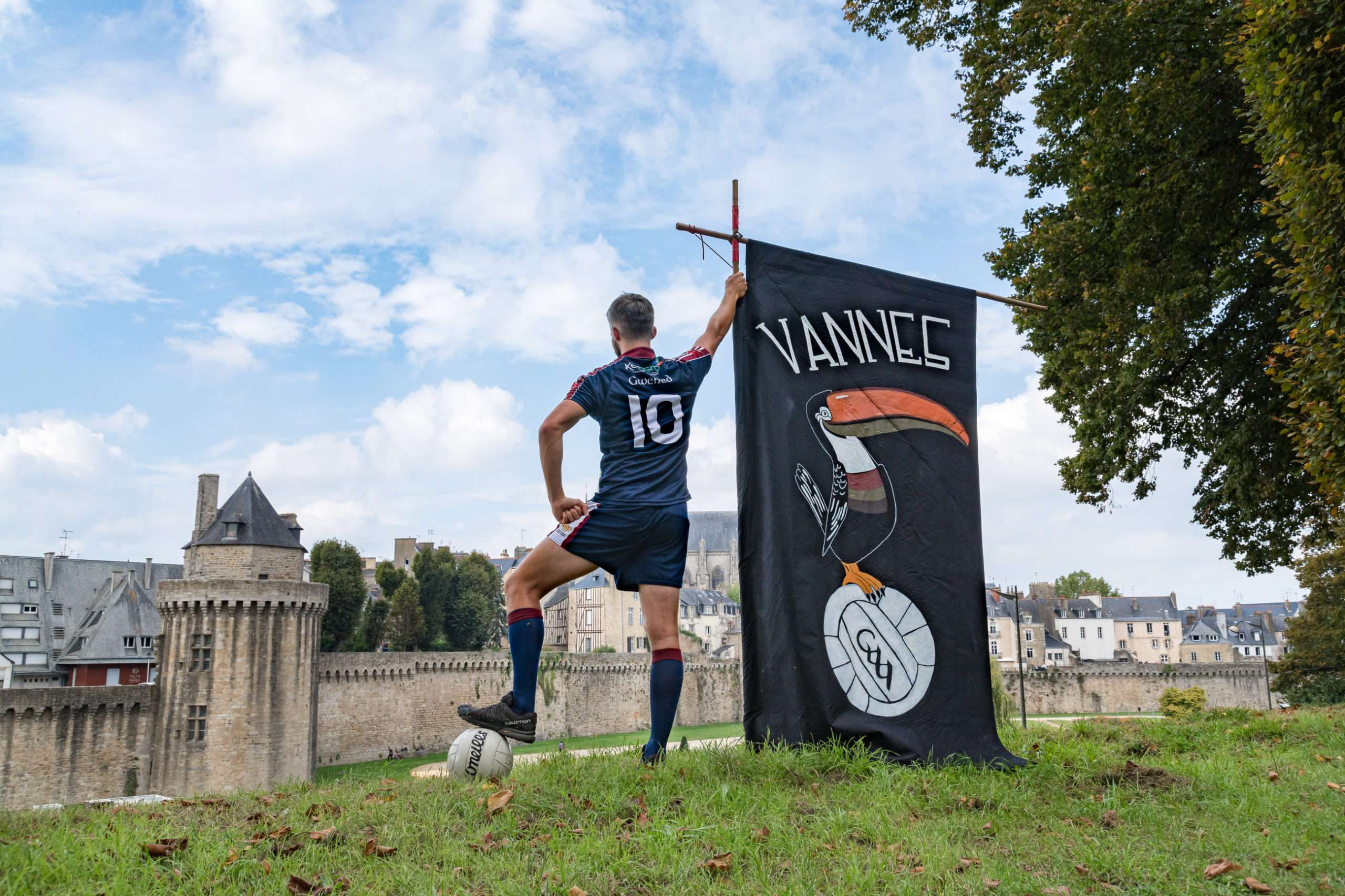football-gaelique-vannes
