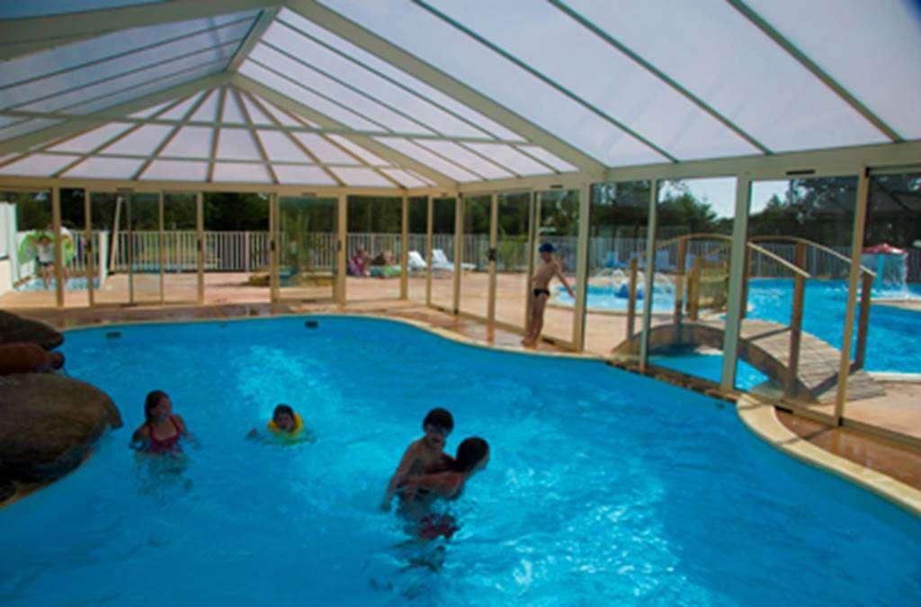 1-Camping-Le-Moulin-de-Cantizac-Sene-Morbihan-Bretagne-Sud4fr
