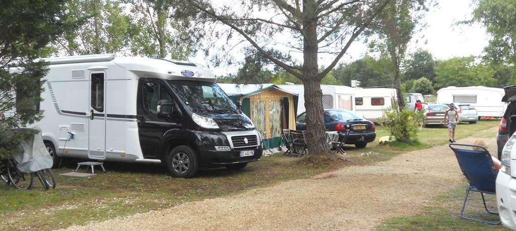 Camping-Le-Moulin-de-Cantizac-Sene-Morbihan-Bretagne-Sud1fr