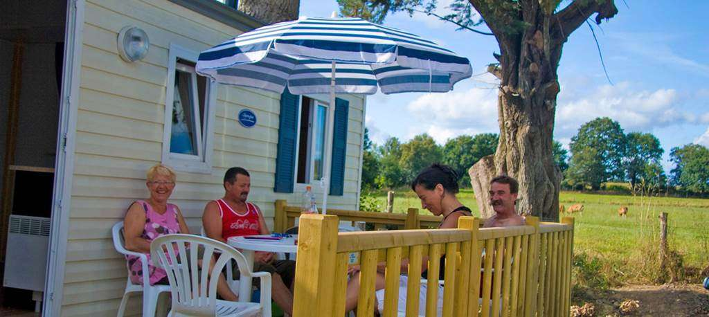 Camping-Le-Moulin-de-Cantizac-Sene-Morbihan-Bretagne-Sud2fr