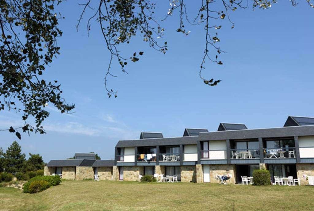 Village-Kerlannic-Arzon-Presqule-de-Rhuys-Golfe-du-Morbihan-Bretagne-sud3fr