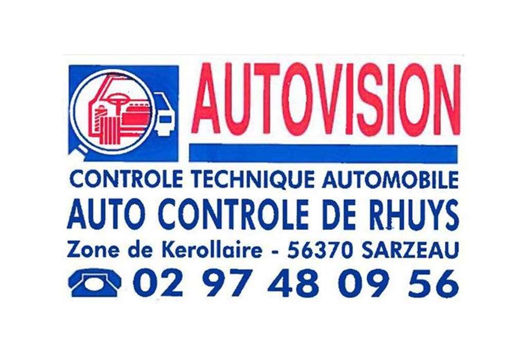 Auto-Contrle-de-Rhuys-Sarzeau-Presqule-de-Rhuys-Golfe-du-Morbihan-Bretagne-sud0fr