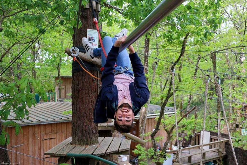 Parc-Aventure-FORET-ADRENALINE---Carnac---Adulte--14ans-et-plus5fr